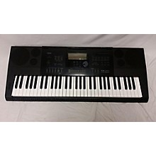 Casio CTK6200 61-Note Portable Keyboard