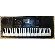 Casio CTK6200 61-Note Portable Keyboard