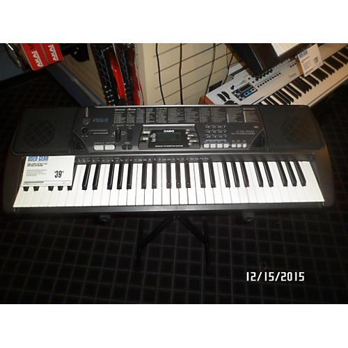 Casio CTK700 61 Key Portable Keyboard
