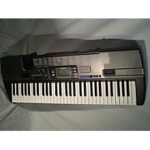 Casio CTK720 61-Key Portable Keyboard