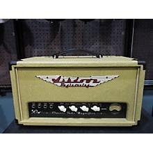 Ashdown CTM 30w Bass Head Bass Amp Head