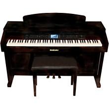 Suzuki CTP-88 Innovation Digital Piano Level 1