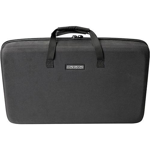 Magma Cases CTRL Case Prime GO