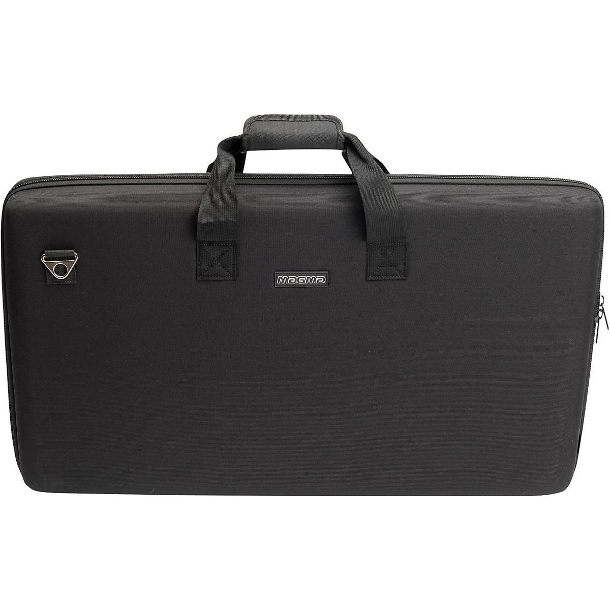 Magma Cases CTRL Case SX2/RX