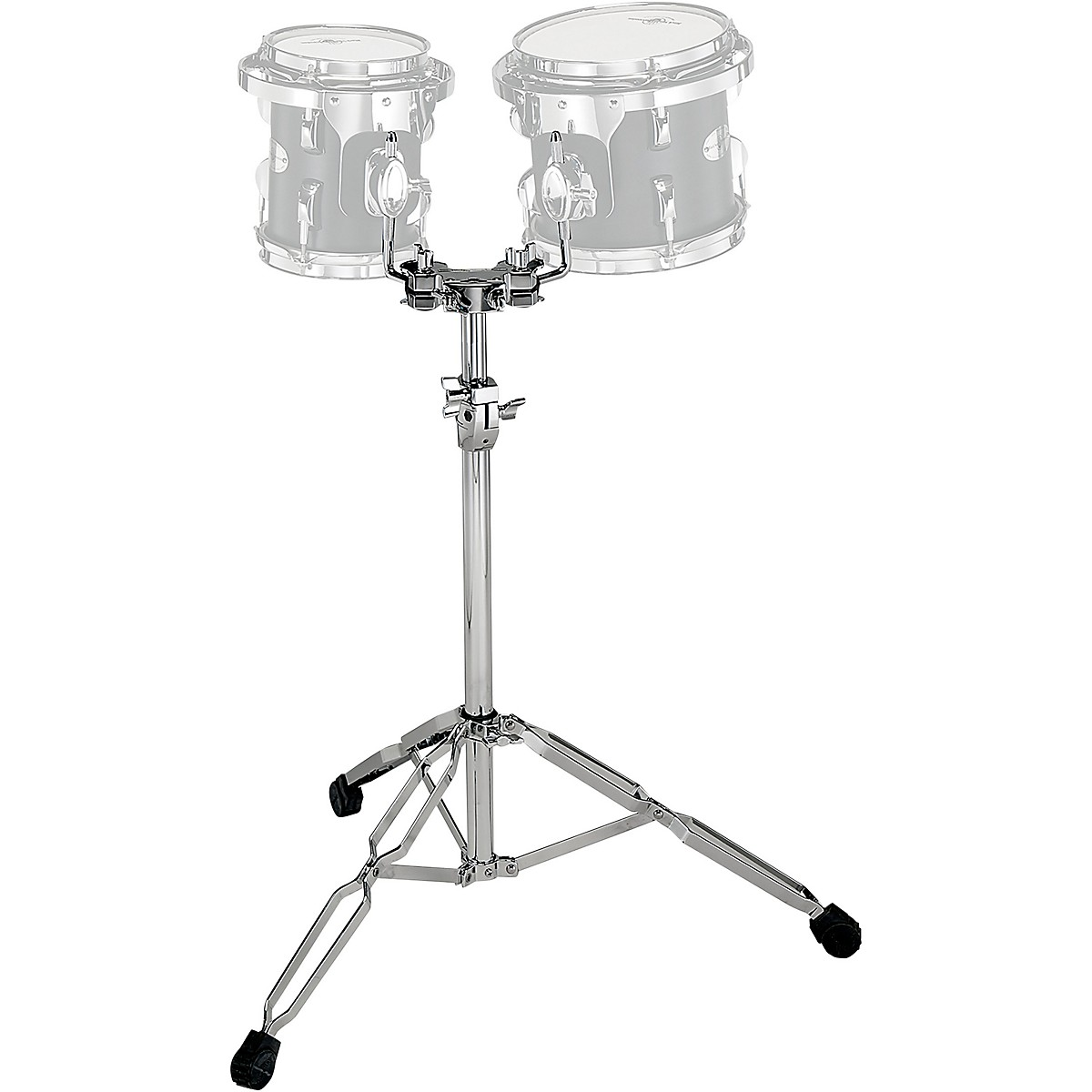 Black Swamp Percussion CTSTAND
