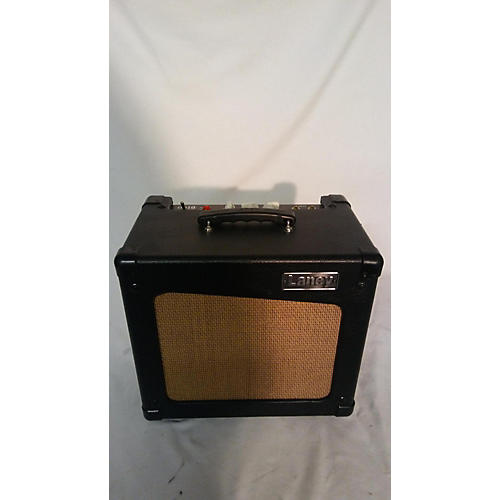 Laney CUB-10 Tube Guitar Combo Amp