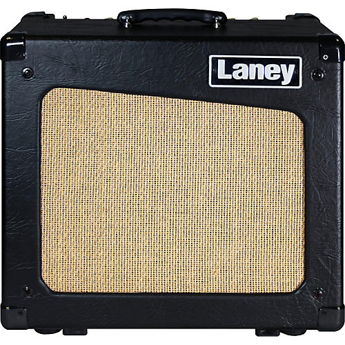 Laney CUB-12R 15W 1x12 Tube Guitar Combo Amp