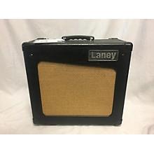 Laney CUB-12R Tube Guitar Combo Amp