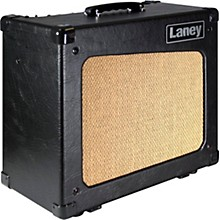 Laney CUB12 15W 1x12 Tube Guitar Combo Amp