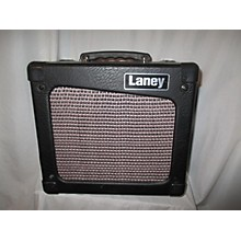 Laney CUB8 Tube Guitar Combo Amp