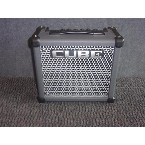 Roland CUBE 01 Guitar Power Amp