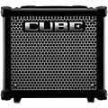 Roland CUBE-10GX 10W 1x8 Guitar Combo Amp thumbnail