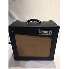 Laney CUBE 12r Tube Guitar Combo Amp