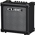 Roland CUBE-20GX 20W 1x8 Guitar Combo Amp thumbnail