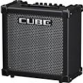 Roland CUBE-40GX 40W 1x10 Guitar Combo Amp thumbnail