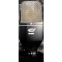 MXL CUBE Drum Microphone