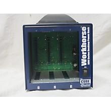 Radial Engineering CUBE Rack Equipment