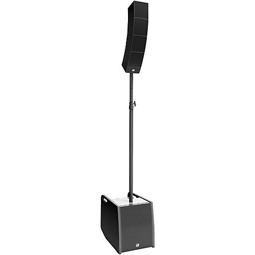 LD Systems CURV 500 ES Portable Array System Entertainer Set