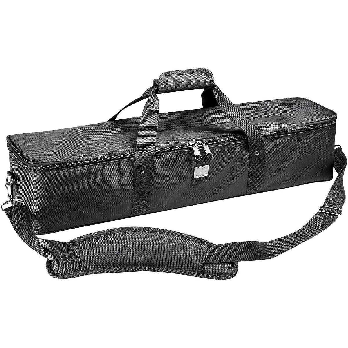 LD Systems CURV 500 SAT Transport Bag