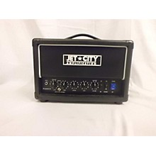 Jet City Amplification CUSTOM 5 Tube Guitar Amp Head