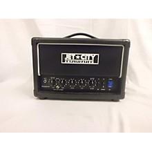 Jet City Amplification CUSTOM 5 Tube Guitar Amp Head