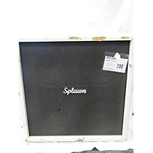 Splawn CUSTOM Guitar Cabinet