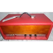 Miscellaneous CUSTOM HANDWIRED Tube Guitar Amp Head