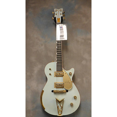 Gretsch Guitars CUSTOM PENGUIN Solid Body Electric Guitar