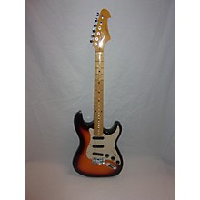 Spectrum CUSTOM SERIES Solid Body Electric Guitar