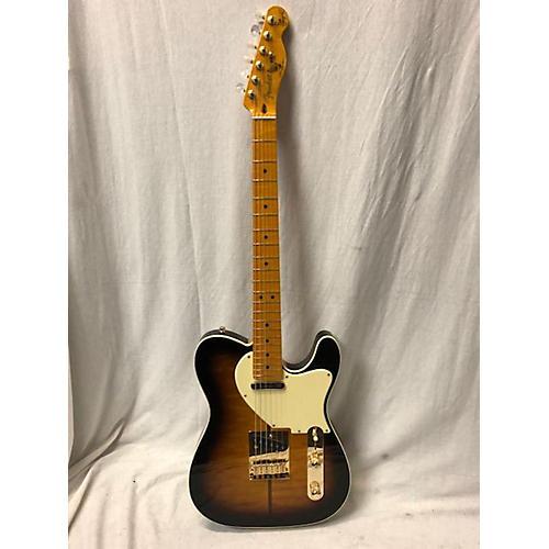 used fender custom shop merle haggard telecaster electric guitar guitar center. Black Bedroom Furniture Sets. Home Design Ideas