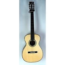 Martin CUSTOM SHOP O28VS Acoustic Guitar