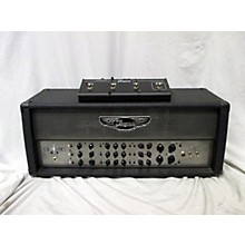 Traynor CUSTOM SPECIAL 100W HEAD Tube Guitar Amp Head