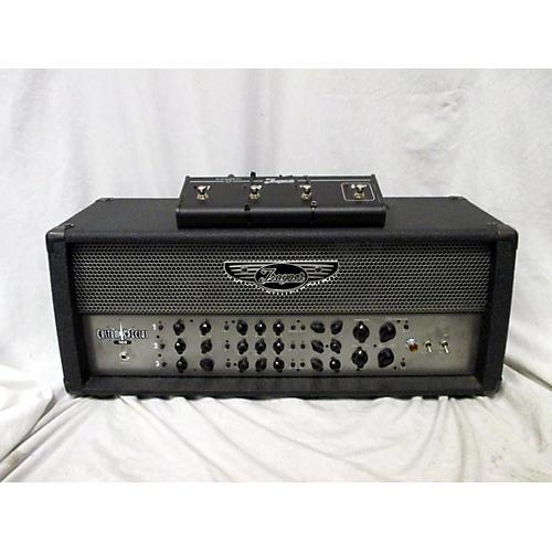 Traynor CUSTOM SPECIAL 100W HEAD Tube Guitar Amp Head