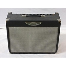 Traynor CUSTUOM VALVE 40 Tube Guitar Combo Amp