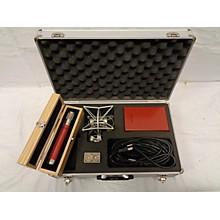 Avantone CV-28 Condenser Microphone
