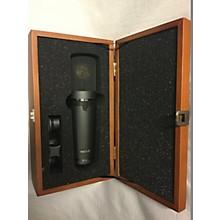 Miktek CV3 Condenser Microphone