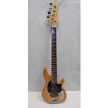 Schecter Guitar Research CV5 Electric Bass Guitar