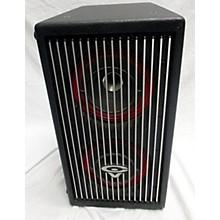 Cerwin-Vega CVA28 Dual 8in 400W PAIR Powered Speaker