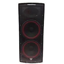 Cerwin-Vega CVI-252 Unpowered Speaker