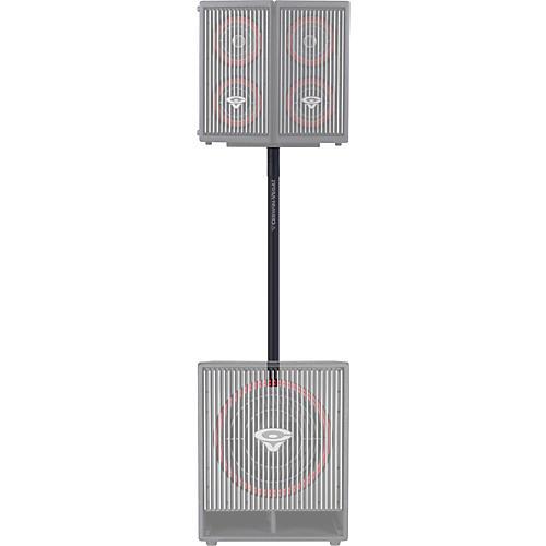 Cerwin-Vega CVPOLE-1A Single Speaker Pole