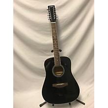 Carlo Robelli CW 41 12 String Acoustic Guitar