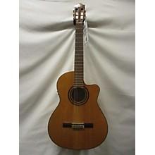 Cordoba CWE-S Classical Acoustic Guitar