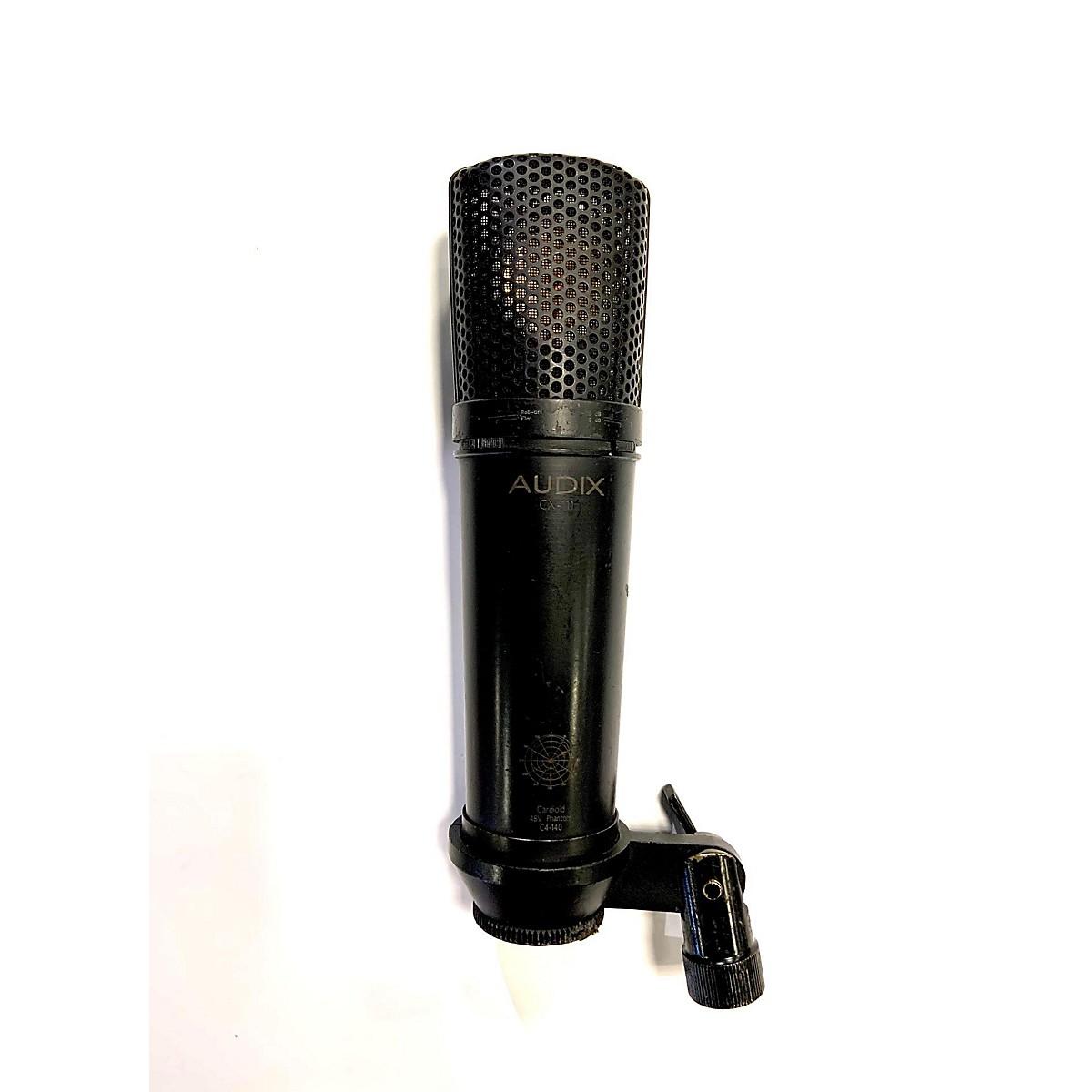 Audix CX-111 Condenser Microphone