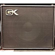 Gallien-Krueger CX-115 Bass Cabinet