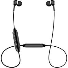CX 350BT Wireless Earbuds Black