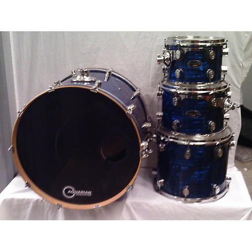 PDP by DW CX DRUM SET Drum Kit