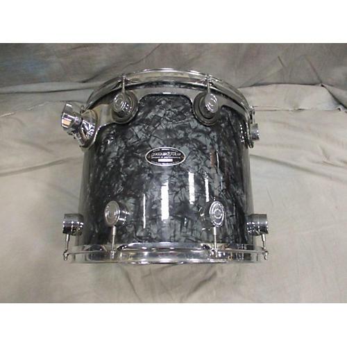 PDP by DW CX Drum Kit