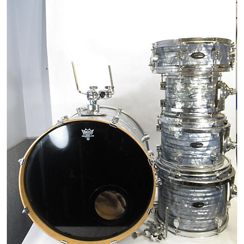 PDP by DW CX SERIES 5 PIECE Drum Kit