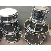 PDP by DW CX Series Drum Kit