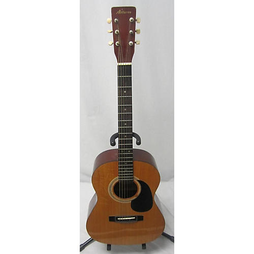Antares CX26 Acoustic Guitar